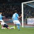 Napoli-Genoa: diretta live su Blitz 30a giornata serie A