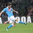 Napoli-Genoa: diretta live su Blitz 30a giornata serie A11