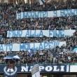 Napoli-Genoa: diretta live su Blitz 30a giornata serie A4