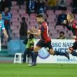 Napoli-Genoa: diretta live su Blitz 30a giornata serie A5