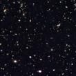 Galassia più lontana a 13,4mld anni luce da noi: FOTO Hubble