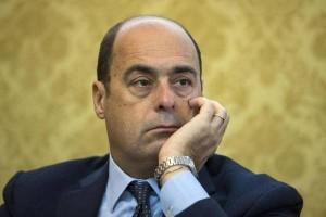 Bullismo Regione Lazio: mezzo mln buttato, con soffietto tv