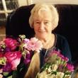 YOUTUBE - Canta per la nonna malata di Alzheimer e commuove5