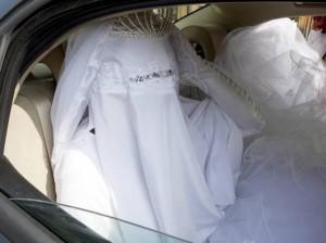 Sharia a Napoli. Giudice: valide nozze e con vendita ripudio