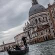 Nozze gay a Venezia: sì in gondola per Amy e Nicole FOTO 5