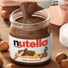Carcere per 20 mesi per la Nutella spalmata 20 anni fa su...