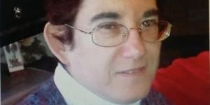"""Gloria Rosboch, fratellino Gabriele Defilippi: """"Ho visto..."""""""