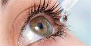 Occhio secco, colpisce 90% donne over 50