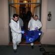 Valentina Aguzzi uccide Mario Sorboli con katana. Lui era...4