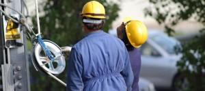 Incidenti sul lavoro: due operai morti in 24 ore
