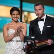 Oscar 2016 FOTO-STORIA: red carpet, show, premiazione, party