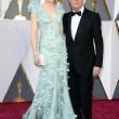 Oscar 2016 FOTO-STORIA: red carpet, show, premi e party