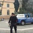 Allarme bomba Venezia: pacco in stazione Santa Lucia 2