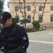 Allarme bomba Venezia: pacco in stazione Santa Lucia