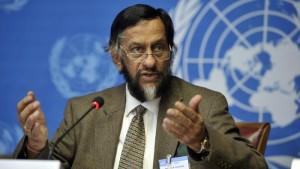 India, Rajendra Pachauri: polizia documenta molestie
