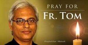 """Isis: """"Uccideremo prete venerdì santo"""", minaccia sul web"""
