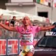 """Camorra fece perdere Giro a Pantani"" AUDIO intercettazione"