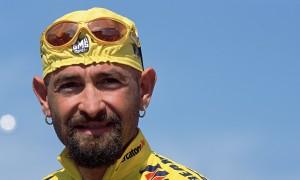 Pantani, ex boss conferma: Camorra lo fermò, vinceva sempre