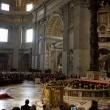 Papa Francesco, via Crucis blindata: Terrorismo profana Dio 3