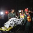 Pakistan, kamikaze al parco giochi: strage di donne e bimbi04