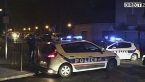 Terrorismo, arrestato uomo a Parigi: piani attacco imminente