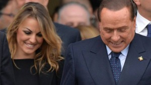 "Francesca Pascale su Meloni: ""Raffinata fascista moderna..."""