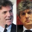 Marco Patuano, a.d. Telecom verso le dimissioni3