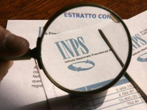 Pensioni, ricongiunzioni: ipotesi sconto sui versamenti