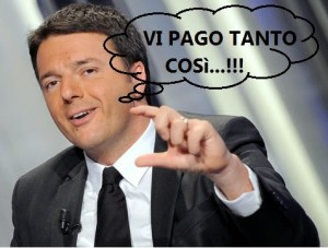 Pensioni. Toscana: ok rimborsi rapidi. Rossi sfida Renzi