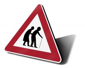 Pensioni: due assegni su 3 sotto 750 euro (3 su 4 donne)