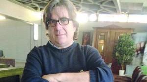 don Massimo Biancalani,