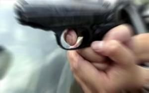 Firenze, spara in testa a ex amico: arrestato