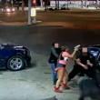 YOUTUBE Detroit, 20enne estrae pistola da mutande e...2