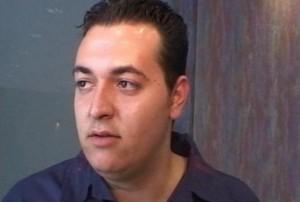 Mario Placanica minaccia suicidio su Fb. Sparò a Giuliani