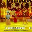 Platinette perde gonnellino a Ballando con le Stelle VIDEO8