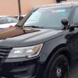 """Usa, auto """"fantasma"""" per la polizia di Cecil... VIDEO 3"""