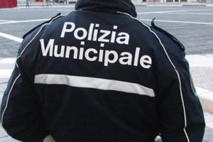 Napoli, agente polizia municipale ucciso in un agguato