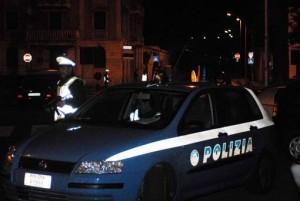 Roma: quasi investito, urla a automobilista: picchiato e...