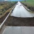YOUTUBE Ponte crolla a Stitigliano causa maltempo e pioggia 8