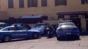Michelangelo Salpietro ucciso, presunto killer arrestato