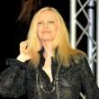 """Patty Pravo confessa: """"Gianna Nannini e quella volta che..."""""""