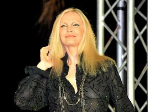 Guarda la versione ingrandita di Patty Pravo confessa: