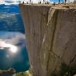 YOUTUBE I 41 luoghi più insoliti e misteriosi della terra 09