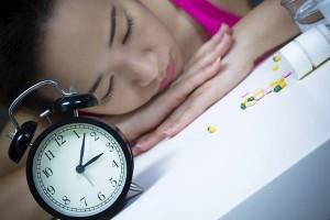 """Non riesci a prendere sonno? Ecco il metodo """"4-7-8"""""""