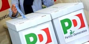 Primarie Pd Roma: schede bianche fantasma per gonfiare dati