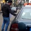 YOUTUBE Primarie Pd Napoli, sospetto brogli. Soldi per...4