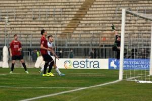 Pro Piacenza-Cuneo Sportube: streaming diretta live