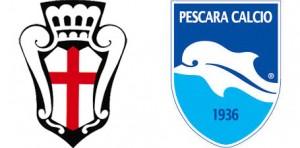 Pro Vercelli-Pescara streaming-diretta tv, dove vedere Serie B