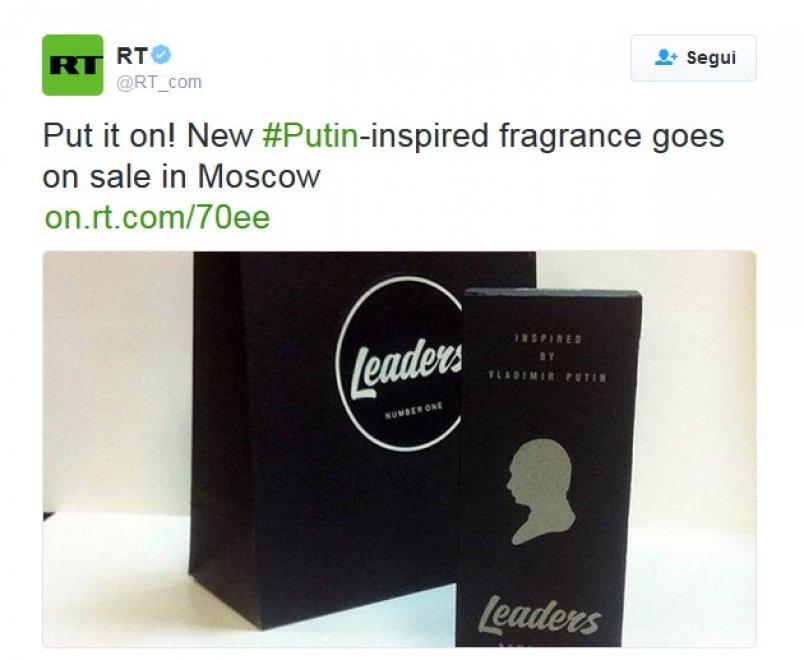 Vladimir Putin ufficio, oggetto misterioso. Cos'è? FOTO 3