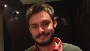 """Giulio Regeni ucciso perché """"temevano volesse fare rivolta"""""""